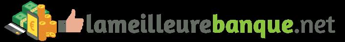 LaMeilleureBanque.net