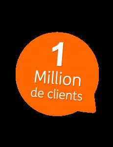 one-million