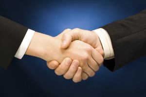 pret negociation