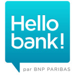 Logo-hello bank-carre