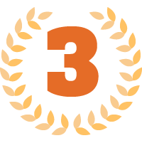 Les meilleures banques en ligne 3