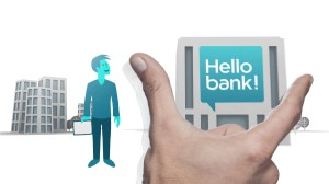 hello bank la meilleure banque en ligne