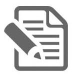 logo-condition-entree-banque