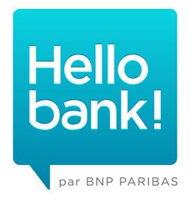 Logo-hello bank-carre