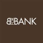 logo bforbank 200x200