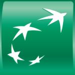 bnp paribas logo meilleurs banques en ligne 200x200