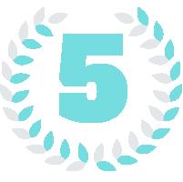 Les meilleures banques en ligne 5