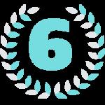 Les meilleures banques en ligne 6