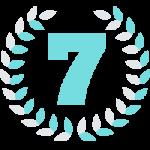 Les meilleures banques en ligne 7